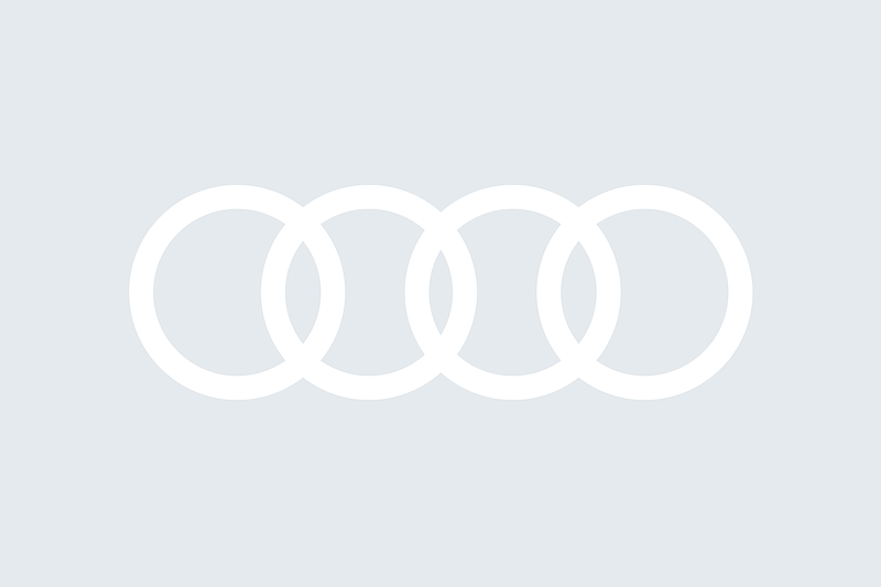 Audi: Partner des internationalen Sports